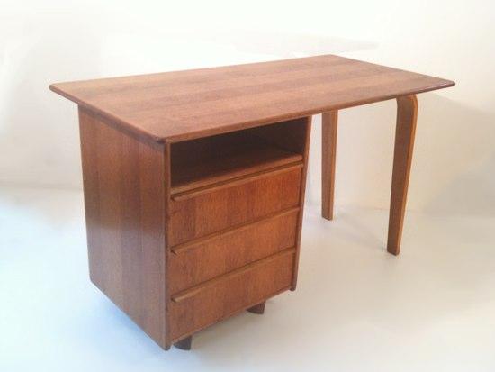 modern furniture making. modern furniture making h